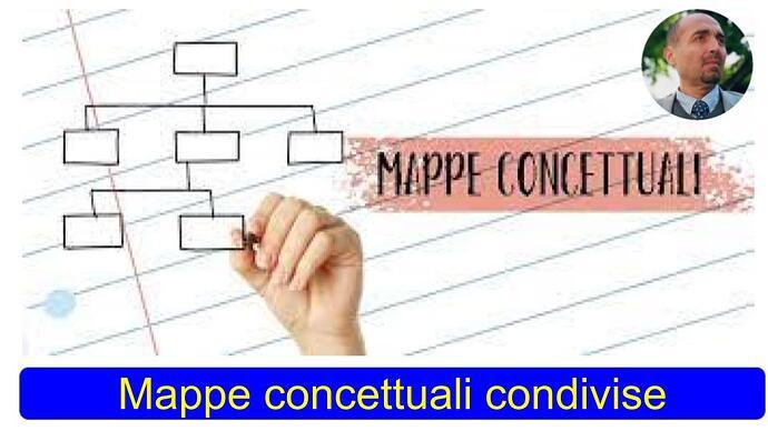 Mappe-concettuali-CONDIVISA