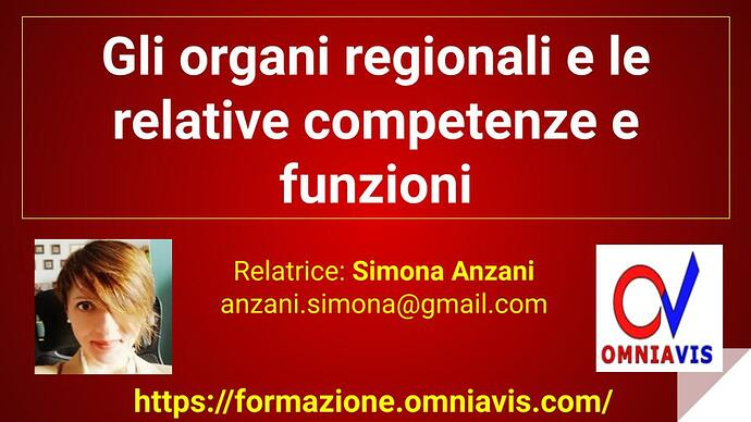 20210722-Cod074_05-Regionale-Anzani-Lezione05
